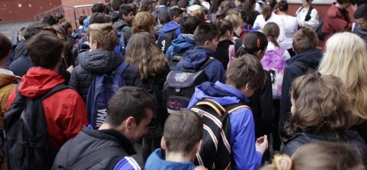 Dezastrul din educație este mai mare decât arată testele PISA