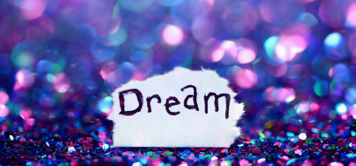Ce înseamnă să fii… Dream Manager? Un studiu de caz.